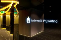 PKO_Bank_Polski_06