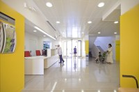Porreres_Medical_Center_09__r