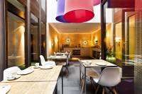 Portago_Urban_Hotel_01