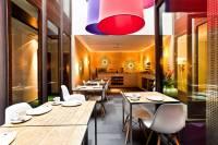 Portago_Urban_Hotel_03