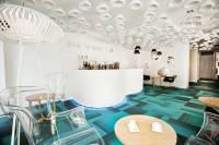 Portago_Urban_Hotel_04