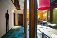 Portago_Urban_Hotel_08