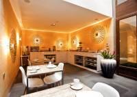 Portago_Urban_Hotel_10