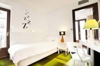 Portago_Urban_Hotel_20