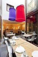 Portago_Urban_Hotel_21