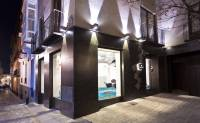 Portago_Urban_Hotel_29