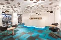 Portago_Urban_Hotel_31