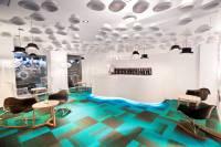 Portago_Urban_Hotel_33