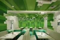 PS_Restaurant_01