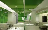 PS_Restaurant_02