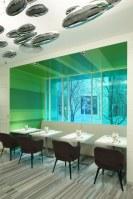 PS_Restaurant_10