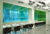 PS_Restaurant_11