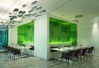 PS_Restaurant_13