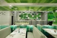 PS_Restaurant_15