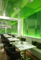 PS_Restaurant_16