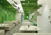 PS_Restaurant_17