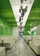 PS_Restaurant_18