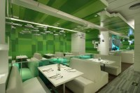 PS_Restaurant_19