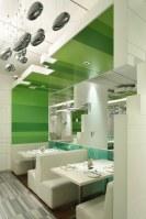PS_Restaurant_22