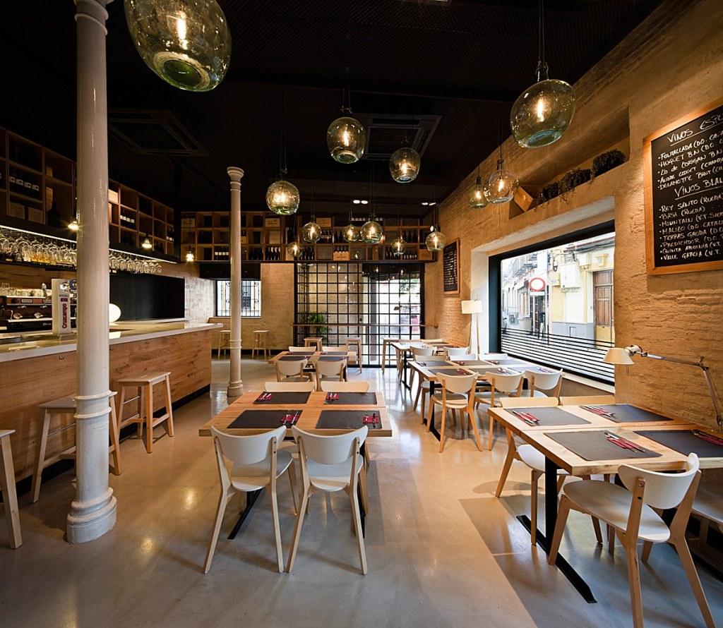 Restaurant_PaCatar_01__r