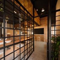 Restaurant_PaCatar_02__r