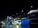 Sheikh_Zayed_Bridge_01