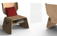 Bita_Chair_05__r