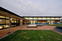 Blouberg_International_School_02
