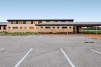 Blouberg_International_School_05