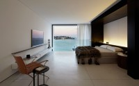 Bondi_Beach_House_01