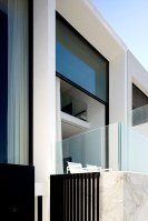 Bondi_Beach_House_05