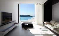 Bondi_Beach_House_08