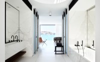 Bondi_Beach_House_11