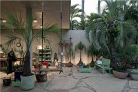 Botanical_Shop_11