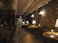 Chameleon_Restaurant_10