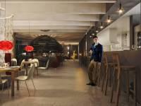 Chameleon_Restaurant_11