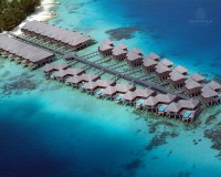 Coco_Palm_Bodu_Hithi_03
