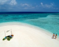 Coco_Palm_Bodu_Hithi_06