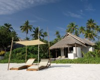 Coco_Palm_Bodu_Hithi_11