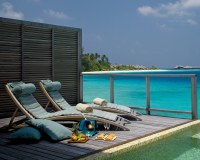 Coco_Palm_Bodu_Hithi_21