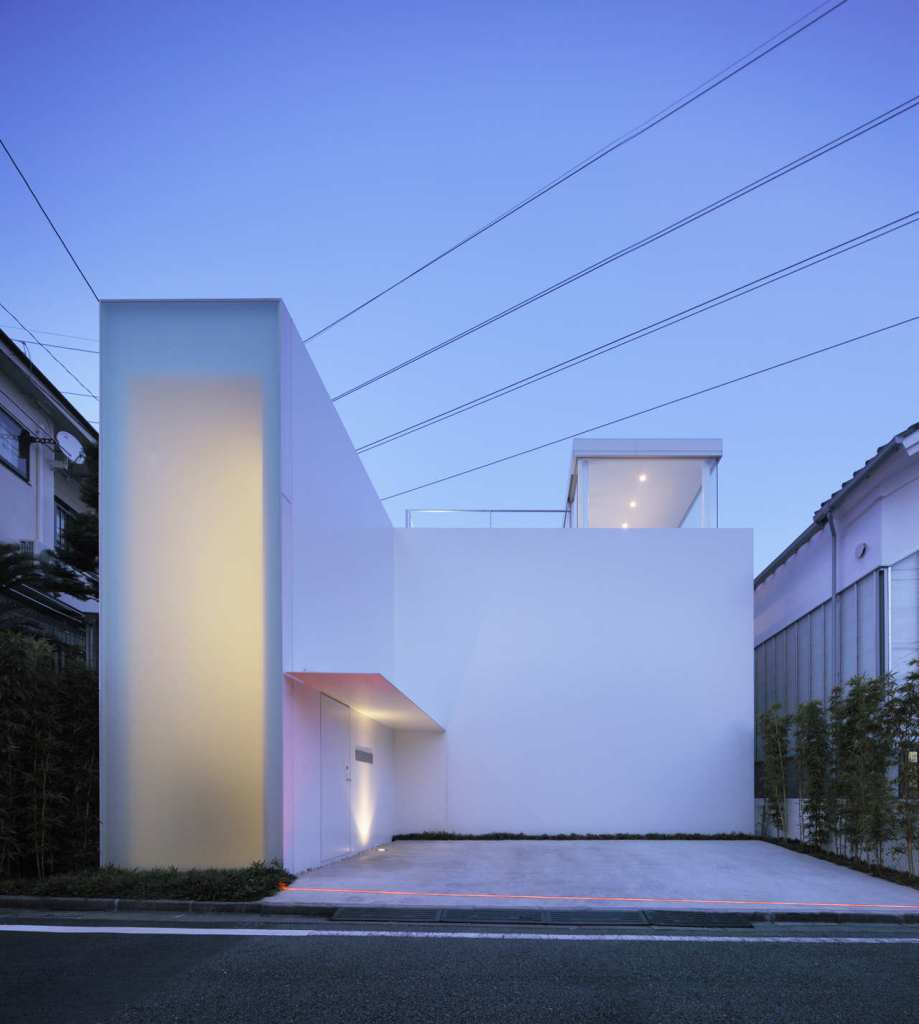 Cube_Court_House_01