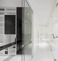 Dental_Clinic_in_Lisbon_12