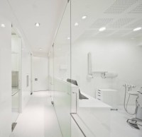Dental_Clinic_in_Lisbon_15