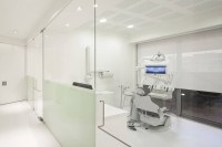 Dental_Clinic_in_Lisbon_17