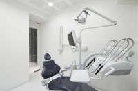 Dental_Clinic_in_Lisbon_19