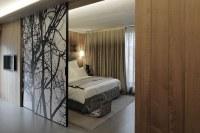 Eden_Hotel_20