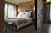 Eden_Hotel_21