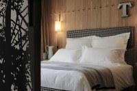 Eden_Hotel_24
