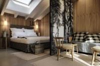 Eden_Hotel_26