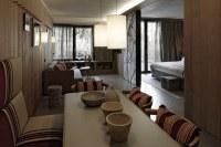 Eden_Hotel_29